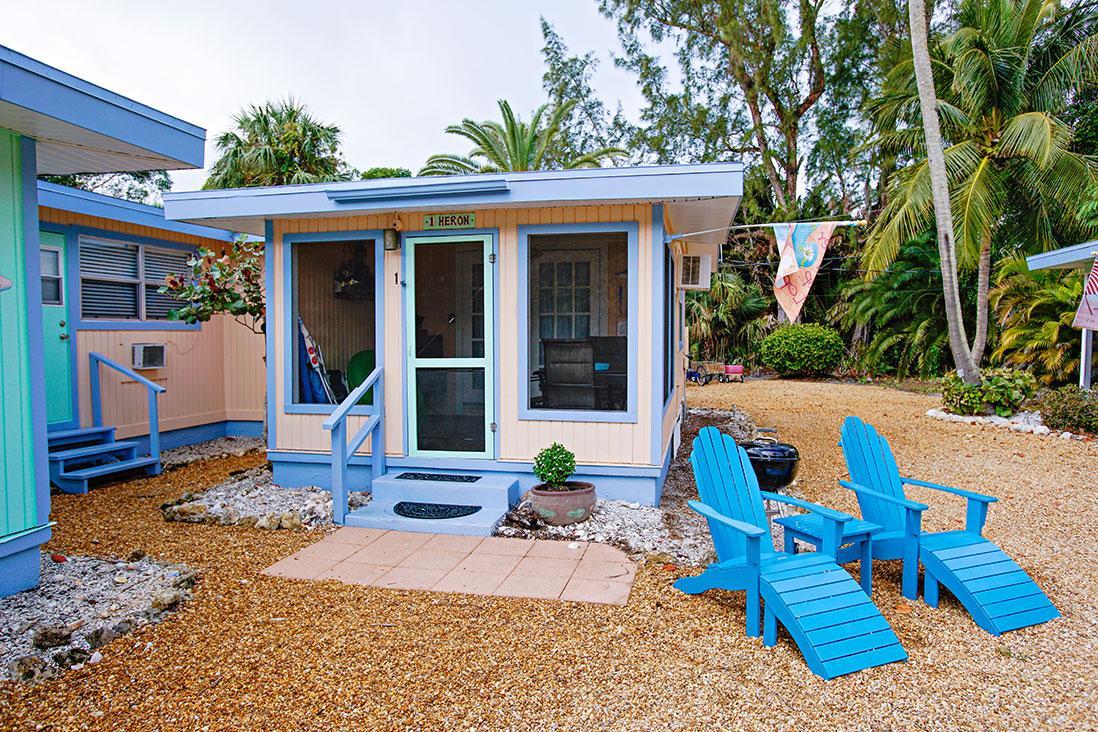 periwinkle cottages sanibel florida rh periwinklecottages com sanibel island cottage for sale sanibel island cottage rentals